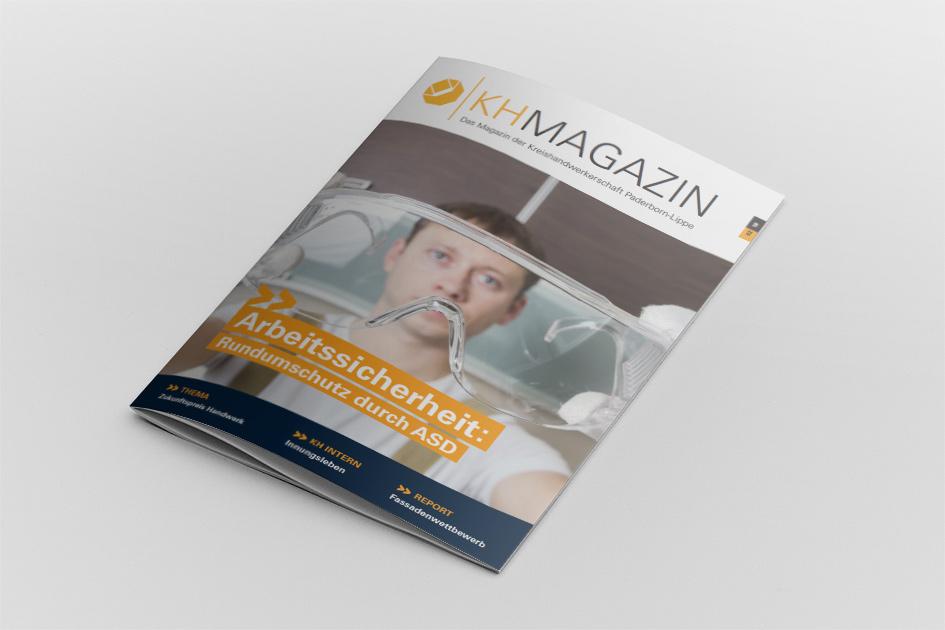 kh-magazin