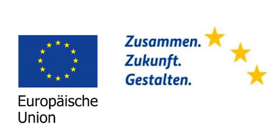 Europäische Union - Employment Social