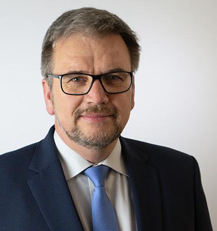 Günter Bicker