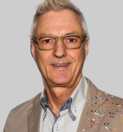Dietmar-Ahle