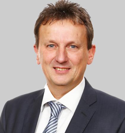 Dirk-Eilers
