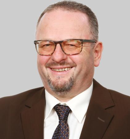 Gerd-Korf