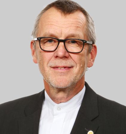 Hans-Bernhard-Vielstaedte