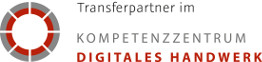 Kompetenzzentrum Digitales Handwerk