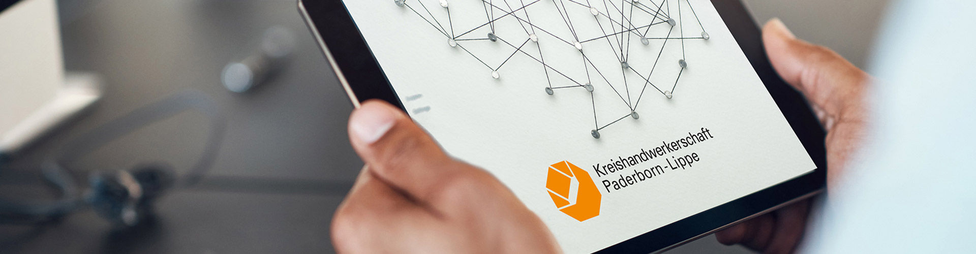 KHW-Netzwerk