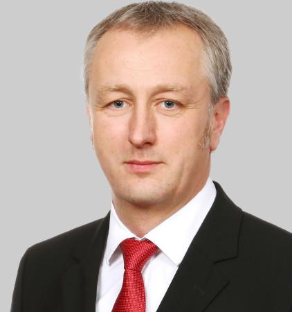 Martin-Henke