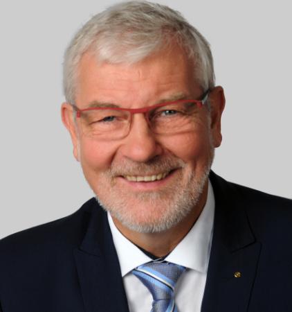Peter-Goedde