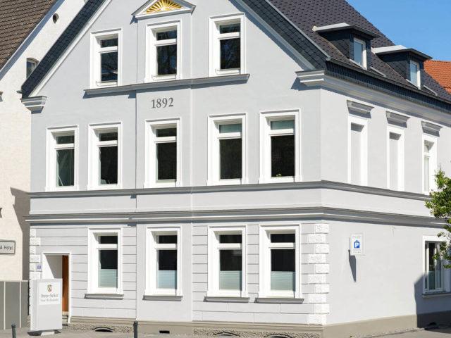 Sonderpreis Paderborn