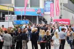 Tag des Handwerks Paderborn 2017