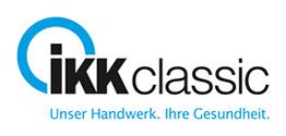 Kreishandwerkerschaft Höxter-Warburg