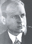 Josef Humpert