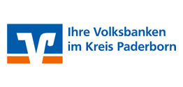 Volksbank Paderborn